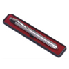 HS-401F2 stainless steel diagnostic penlight